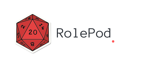 Rolepod